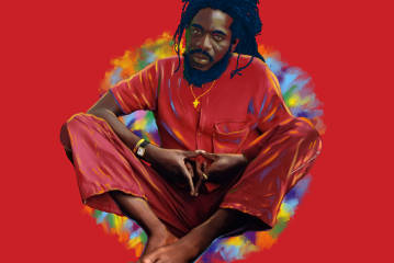We-Remember-Dennis-Brown